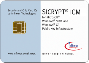 sicrypt icm - shop