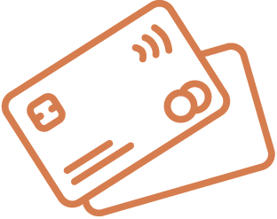 smart cards and RFID components